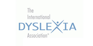 The International Dislexia Association
