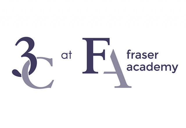 3C Thinking | Fraser Academy (Part 2) – What is 3C Thinking?