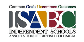 Independent Schools Association of British Columbia