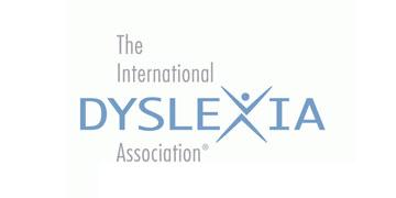 The International Dislexia Association