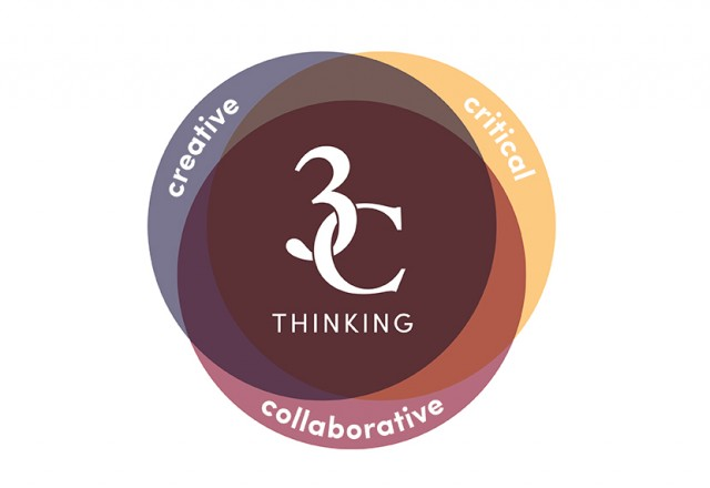 critical thinking courses Most of us have heard about the importance of critical thinking since elementary school, but what is it why is it important how do you do it here's how.