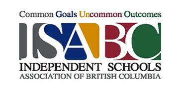 Independent Schools Association of British Columbia