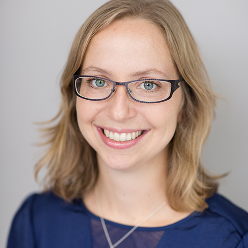 Sara Kuleza