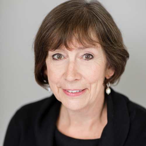 Glenda Matthews