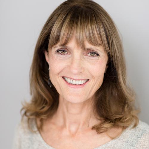 Louise Hoogewerf