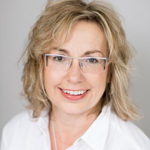 Cindy Schreyer