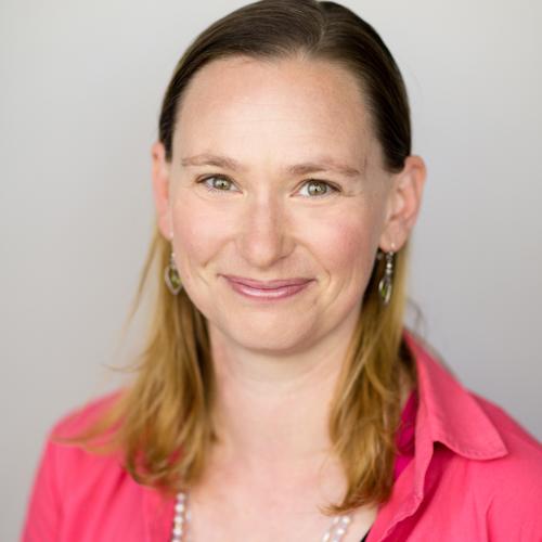 Valerie Neduha