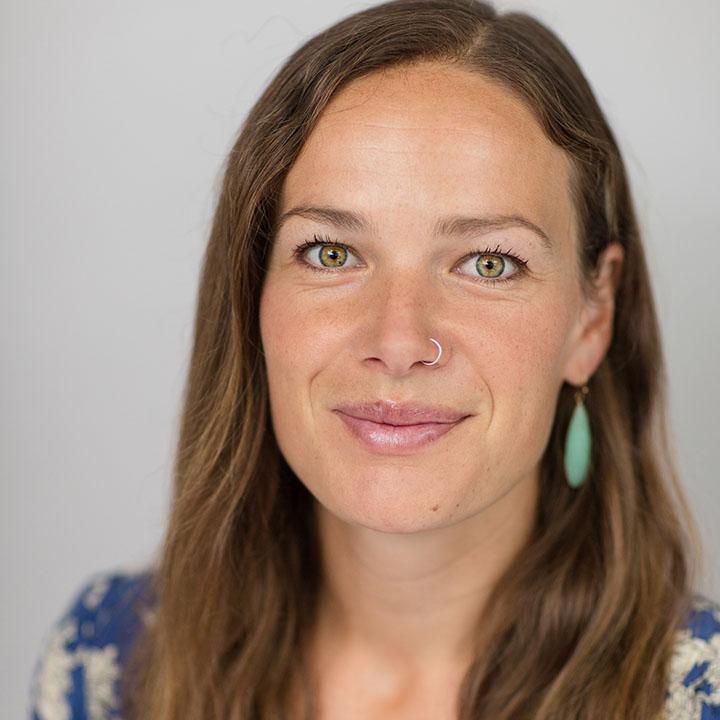 Anja Sigloch