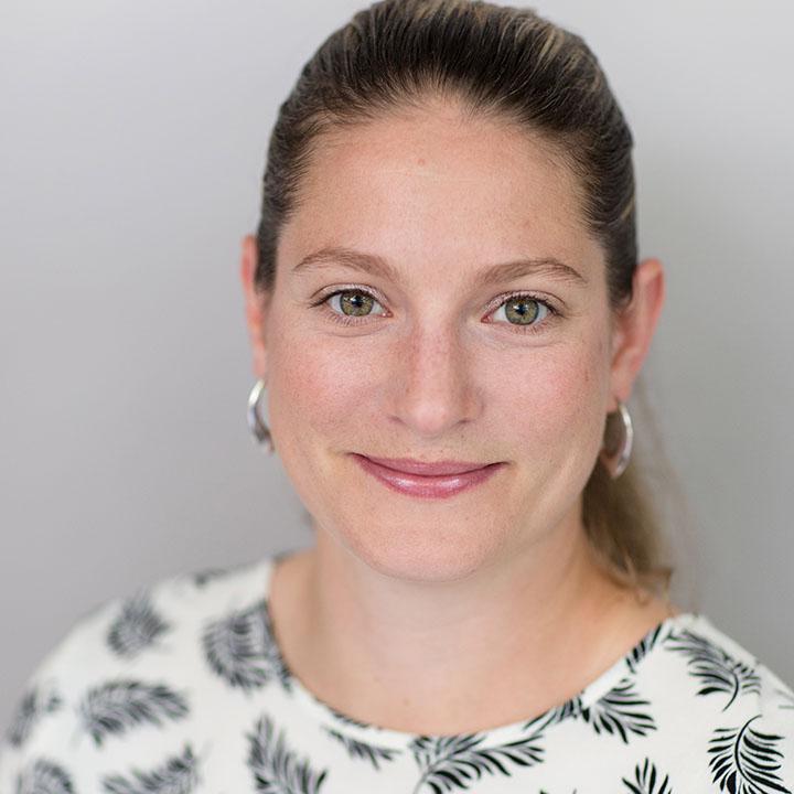 Carla Bernat