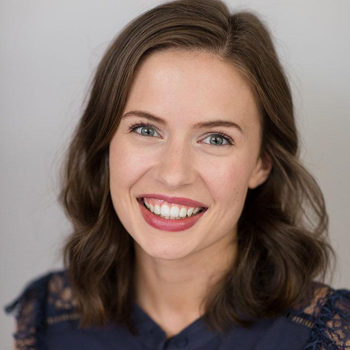 Emily Skolsky