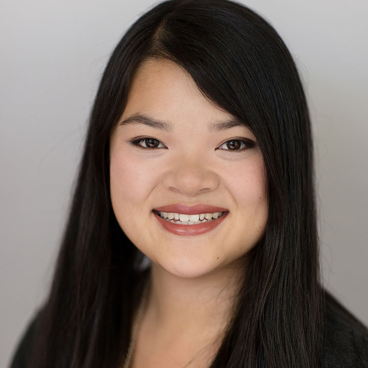 Breanna Chin