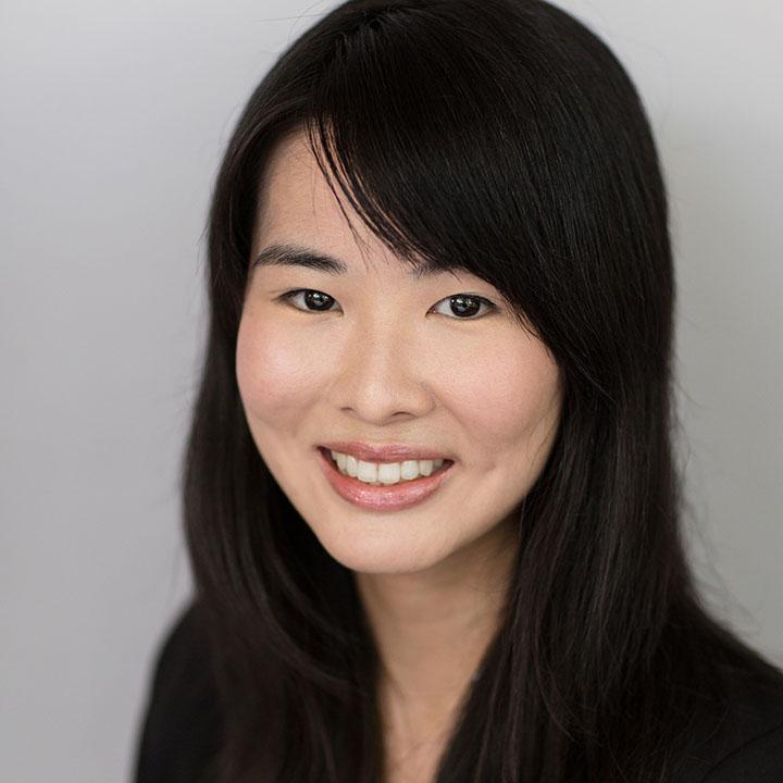Lisa Yao