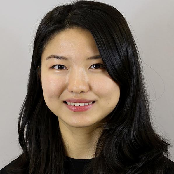 Lucy Jun