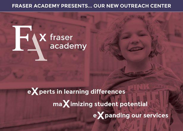 Introducing FA<sup>x</sup>