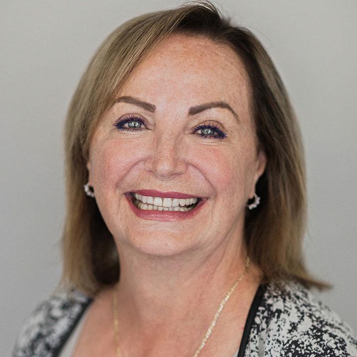 Maureen Steltman