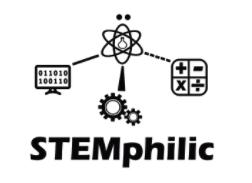 STEMphilic Logo