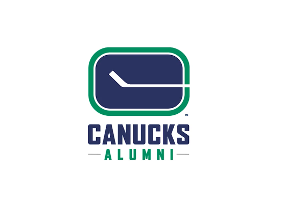 FA & Vancouver Canucks Alumni Partnership