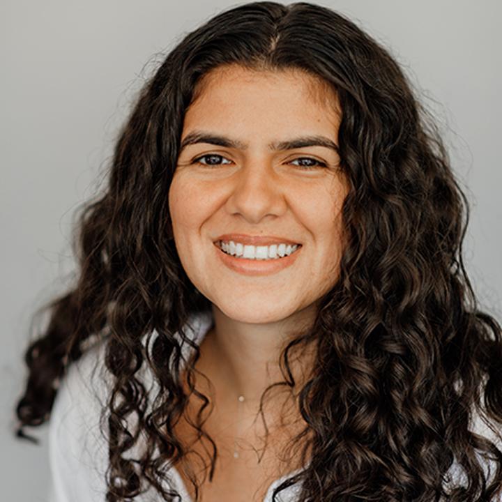 Krista Rodriguez